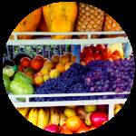 FruitStallCircle