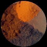 SpicesCircle2