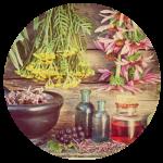 herbalmedCircle