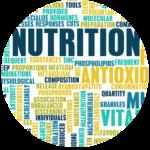 nutrition2Circle