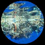 oceanplasticCircle